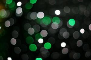 light_bokeh3
