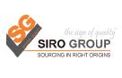 SIRO Group logo-01